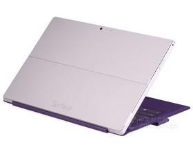 微软Surface Pro 3主图3