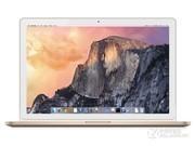 【顺丰包邮】苹果 MacBook(MF855CH/A)12英寸笔记本电脑 金色 英特尔 酷睿 M双核 8G内存 256GB闪存 Retina显示屏 2304x1440
