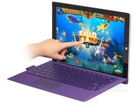 微软Surface Pro 3主图1