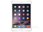 苹果 iPad mini 3(128GB/Cellular)
