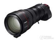 佳能 CN20x50 IAS H/P1