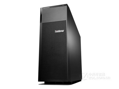 ThinkServer TD350服务器广东29400元