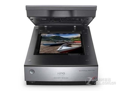 深圳IT�W�蟮�:�燮丈�V850 Pro