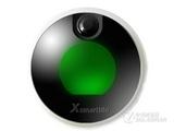 X智慧生活XS3002