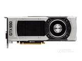 微星GeForce GTX 980 4GD5