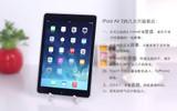 苹果iPad Air 2评测图解
