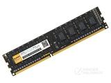 光威战将台式机 8GB DDR3 1866