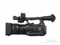 婚庆拍摄神器 索尼PXW-X280北京29381元
