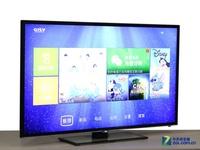用大屏幕耍微信 TCL哎哟电视首发图赏