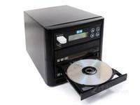 MU MS02-DC多媒体拷贝机(U盘/光盘数据互相转换)