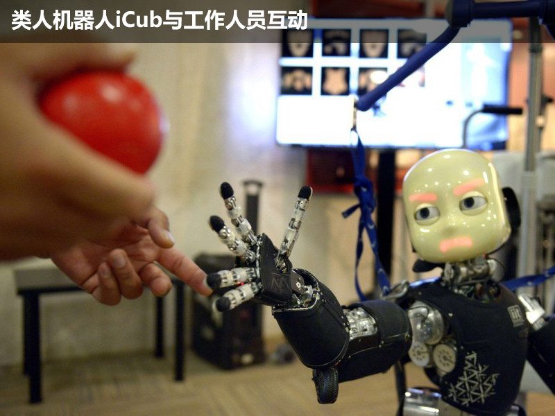 微信机器人 算账 牛牛