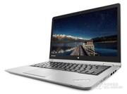 ThinkPad S3 Yoga(20DMA000CD)
