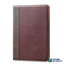 经典风格 Acase iPad air2保护套图赏