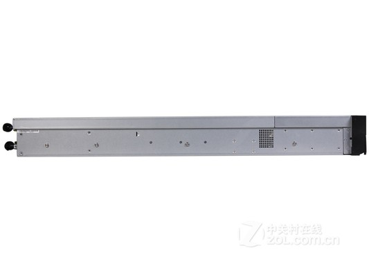 华为FusionServer RH2288 V3