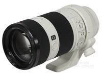 索尼FE 70-200mm f/4 G OSS(SEL70200G)