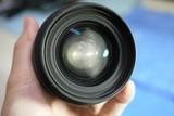 适马35mm f/1.4 DG HSM Art实拍图