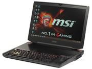 msi微星 GT80 2QE-035CN(i7 4720)