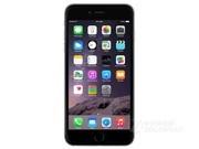 苹果 iPhone6 Plus 3M防窥保护膜