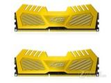 威刚XPG V2 8GB DDR3 3100
