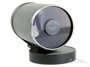 徕卡 R 600mm f/5 Apo-Telyt折返镜头