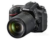 尼康 D7200(单机)特价促销中 精美礼品送不停,欢迎您的致电13940241640.徐经理