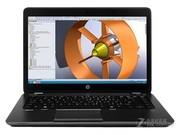 HP ZBook 14(F4W95PA)