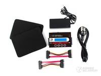 佑华HDD500电子取证高速硬盘拷贝机