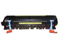 HP 8100系列加热组件