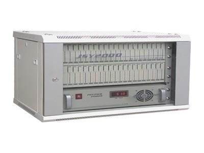 中联通信 JSY2000-M(432端口)