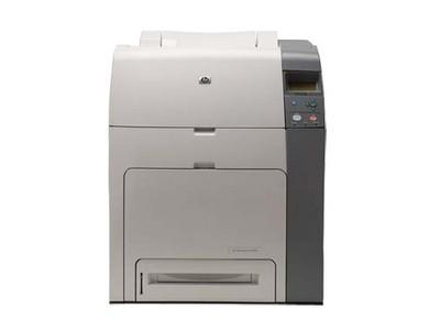 HP CP4005n廉价办公 惠普年终特价促销 优惠多多 礼品多多 欢迎购买 010-56247872