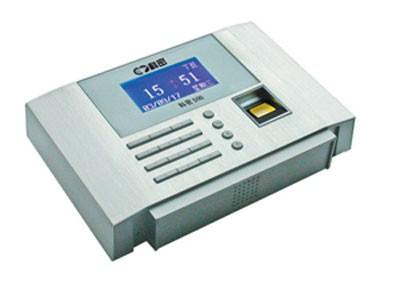 科密 IT-500A