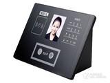识别人脸 汉王E390A考勤机仅售2899元