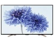 夏普 LCD-65S3A  65寸超高清4K 智能网络电视机