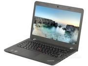 ThinkPad E450(20DCA026CD)