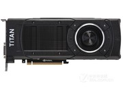 耕升 GeForce GTX Titan X