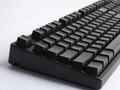 键谈坊 one机械键盘
