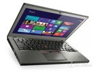 ThinkPad X250��20CLA01UCD��