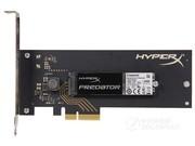 金士顿 Predator PCIe SHPM2280P2H/480G(480GB)