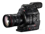 佳能 EOS C300 Mark II 现货供应 详情咨询 :18510064665  徐飞