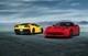 品味速度与激情 超级跑车门的精彩写真