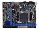 梅捷SY-A86K 全固版S1