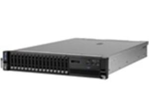 联想 System x3650 M5(5462I55)