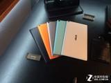 华硕ZenPad 8.0实拍图