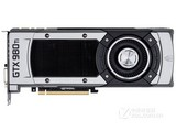 微星GeForce GTX 980Ti 6GD5