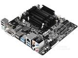 华擎N3700-ITX