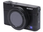 索尼 RX100 III特价促销中 精美礼品送不停,欢迎您的致电13940241640.徐经理
