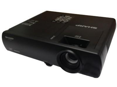 夏普 XG-MW470A