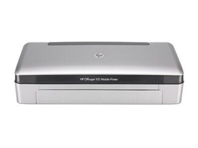 HP L411a