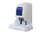 金典 GD-50K 自动财务装订机热卖促销中