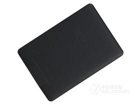 亚马逊Kindle Paperwhite 3 4GB主图2